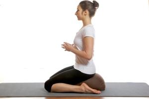 Camel-sitting-cushion-kneeling1