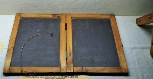 framed-slate-panels